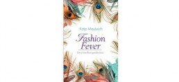 fashion-fever